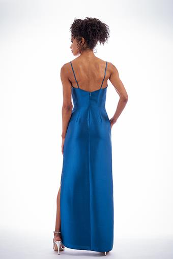 Jasmine Style #P226061
