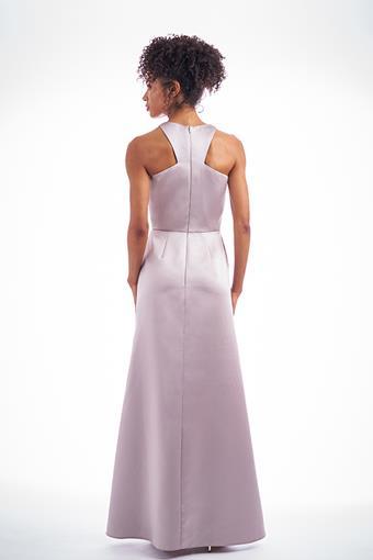 Jasmine Style #P226063