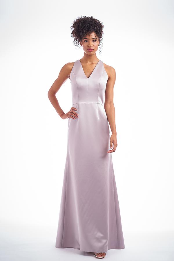 Jasmine Style #P226063 Image