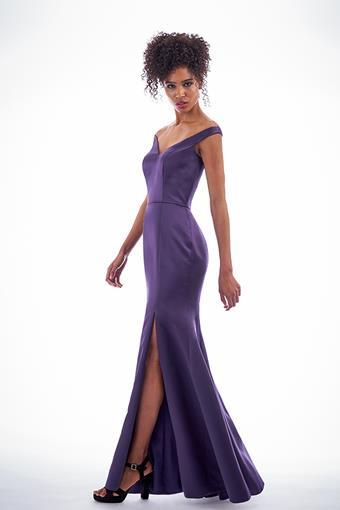 Jasmine Style P226064