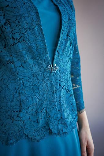 Jasmine Style #M220063