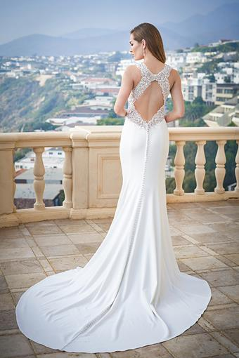 Jasmine Style #T222052