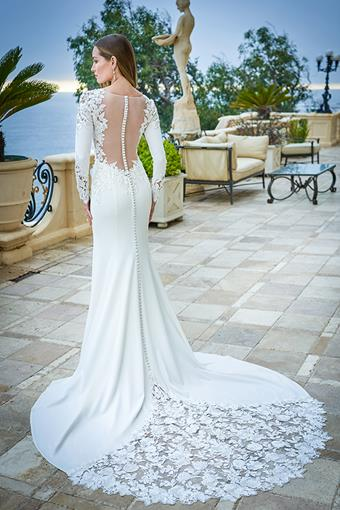 Jasmine Style No. T222053