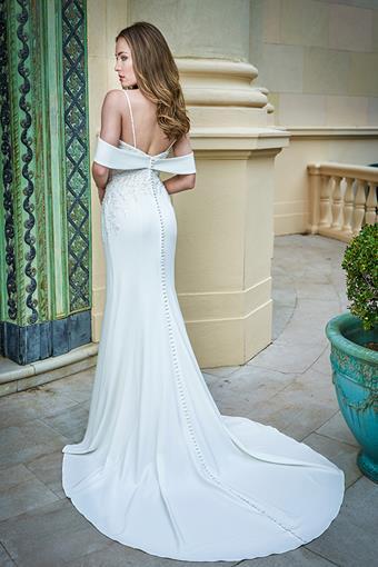 Jasmine Style No. T222054