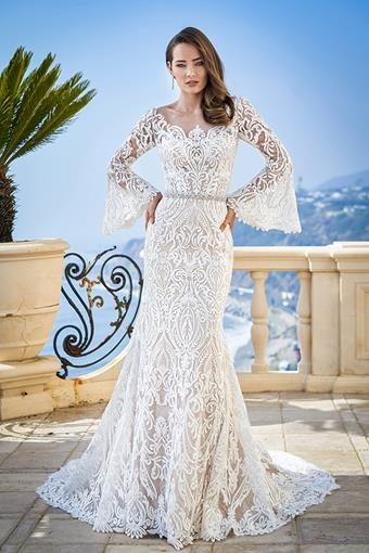 Jasmine Style No. T222057