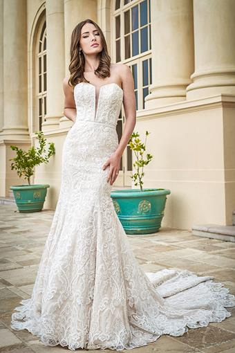 Jasmine Style No. T222059