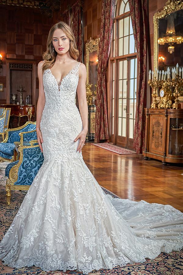 Jasmine Style #T222060