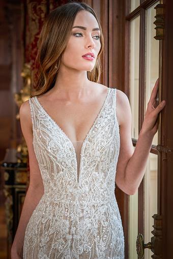 Jasmine Style No. T222061