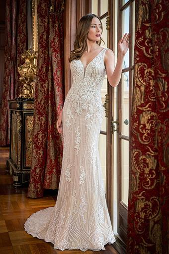 Jasmine Style T222061U