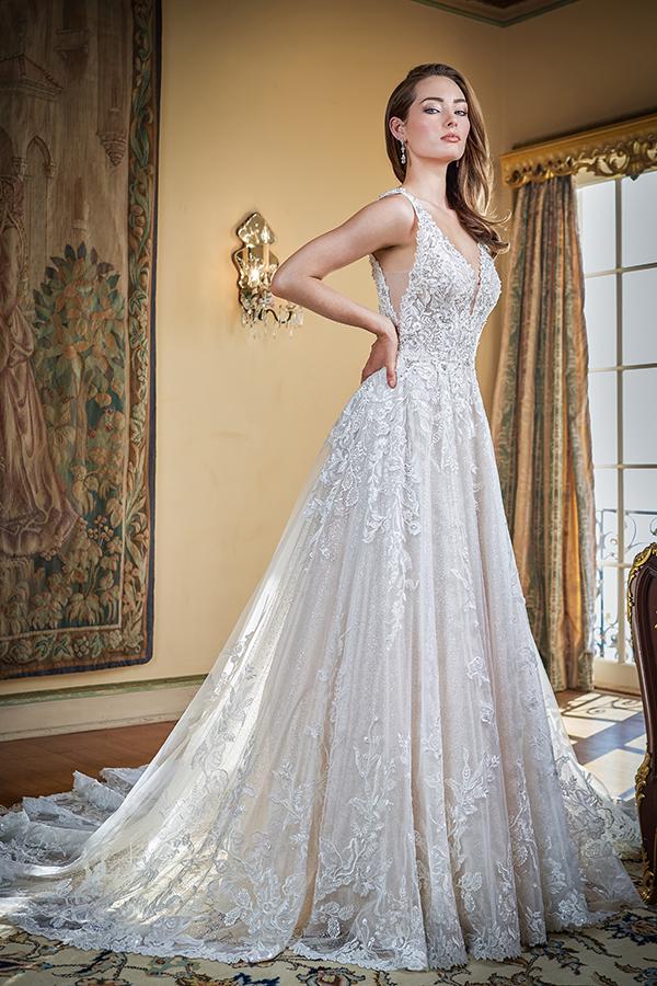 Jasmine Style No. T222062