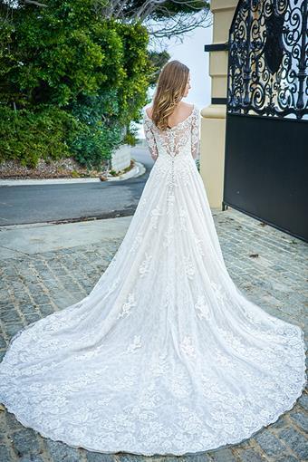 Jasmine Style T222063