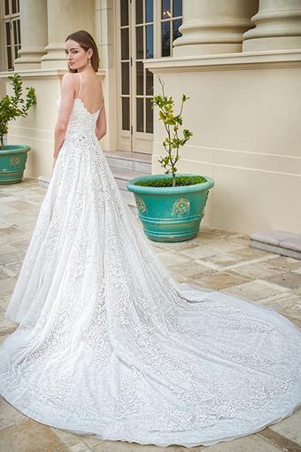 Jasmine Style No. T222064