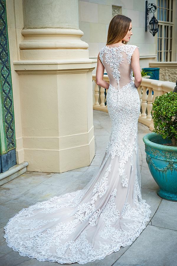 Jasmine Style No. T222065