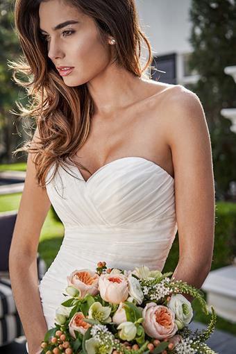 Jasmine Style #F221053