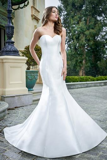 Jasmine Style #F221054
