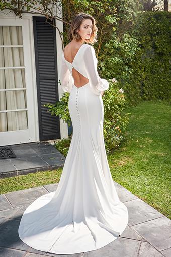 Jasmine Style #F221055