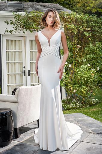 Jasmine Style #F221055U