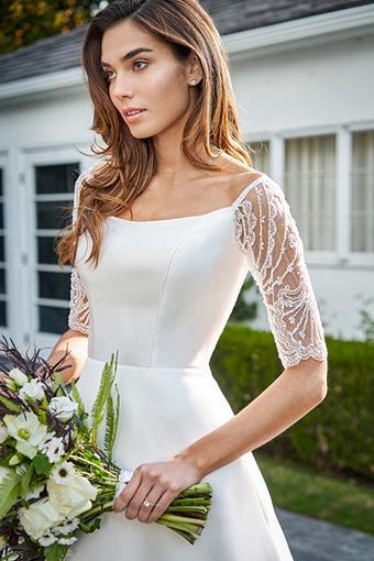 Jasmine Style #F221057
