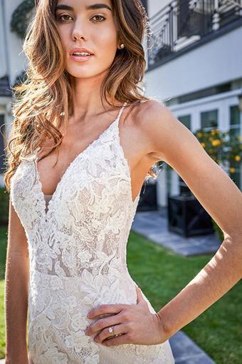 Jasmine Style #F221058