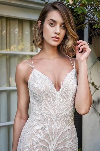Jasmine Style No. F221059