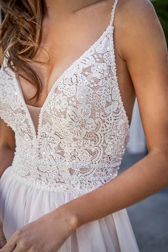 Jasmine Style #F221060