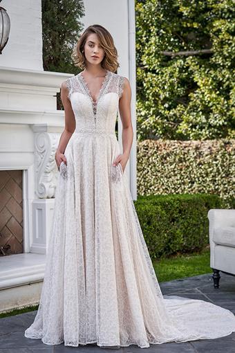 Jasmine Style No. F221061