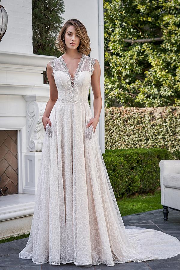 Jasmine Style #F221061