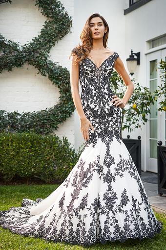 Jasmine Style #F221062