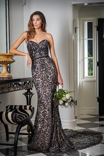 Collection by Jasmine Style #F221065