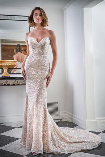 Jasmine Style #F221065