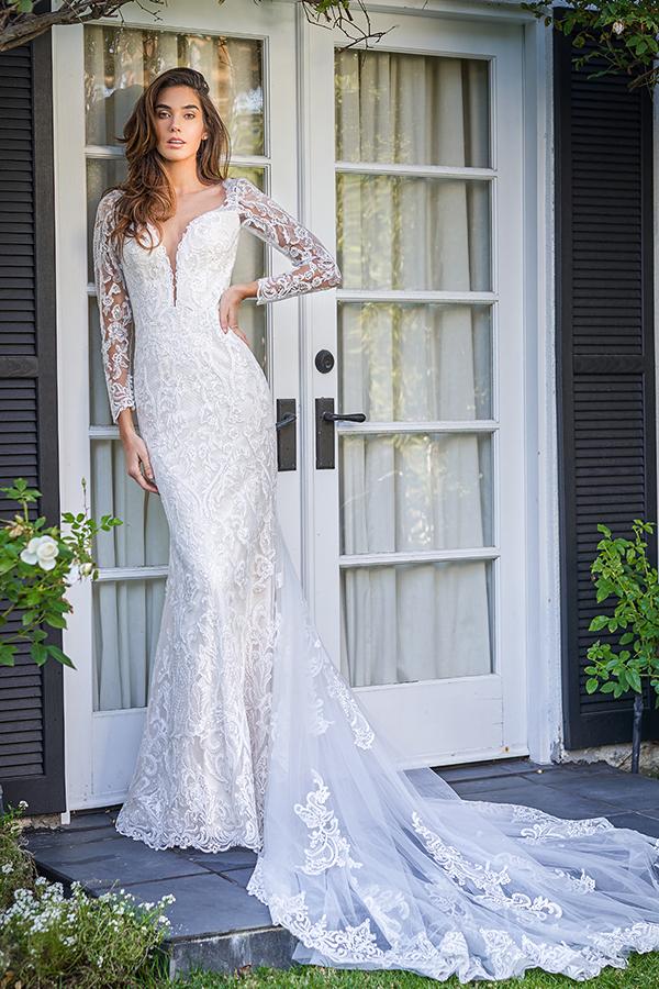 Jasmine Style #F221066