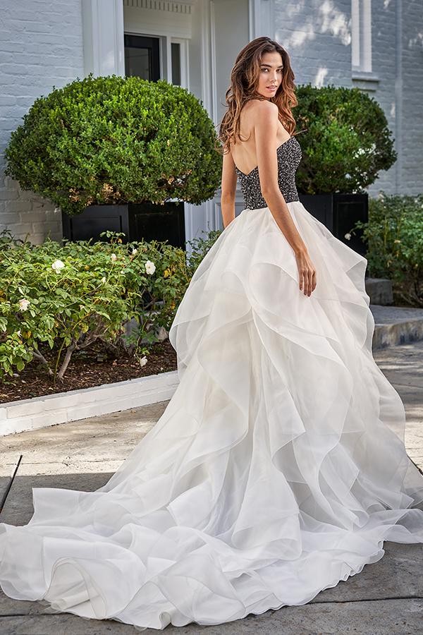 Jasmine Style #F221067