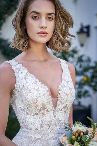 Jasmine Style #F221068