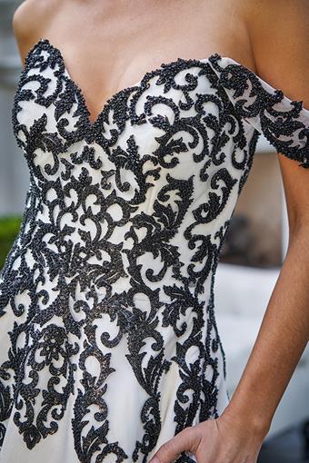 Jasmine Style F221069