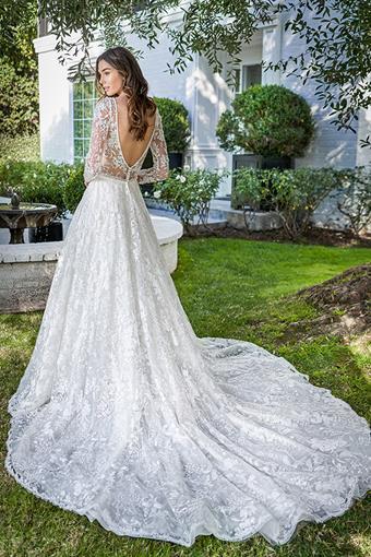 Jasmine Style #F221070