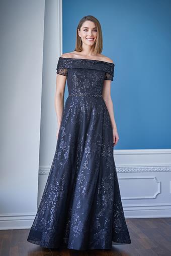 Jasmine Style #K228056