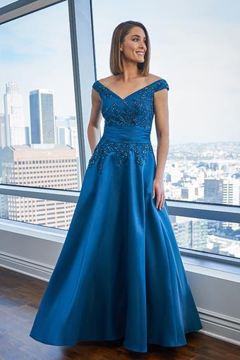 Jasmine Style #K228057