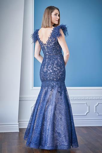 Jasmine Style #K228059