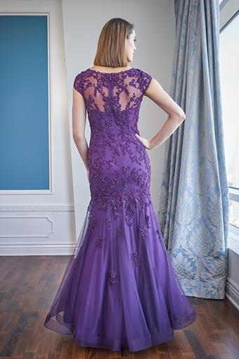 Jasmine Style #K228060