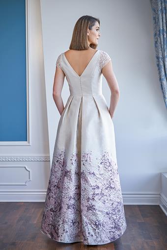 Jasmine Style no. K228062