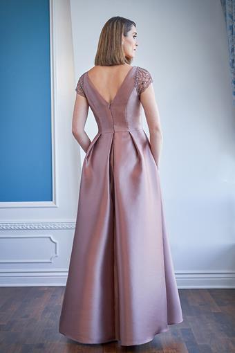 Jasmine Style #K228062U