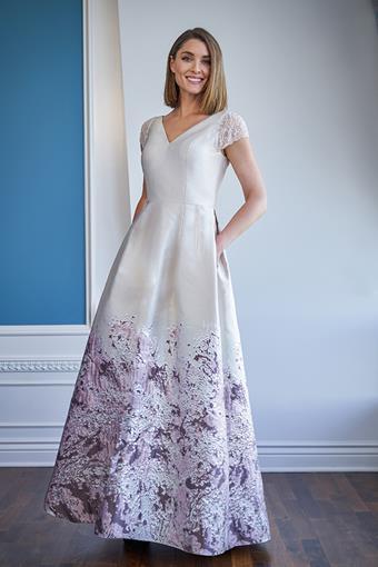 Jasmine Style #K228062X