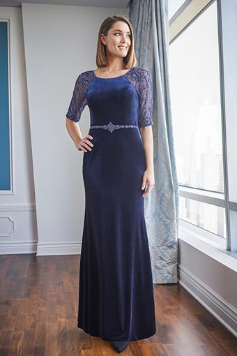 Jasmine Style #K228071