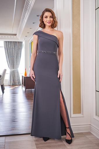 Jasmine Style no. J225051