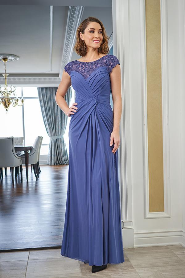 Jasmine Style #J225057