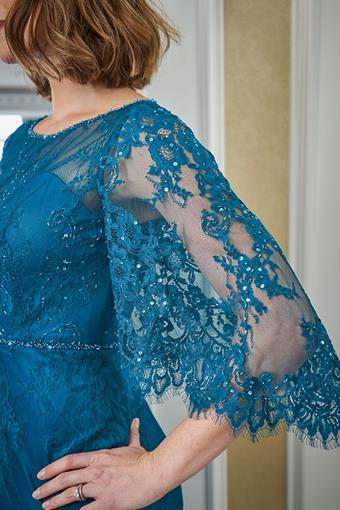 Jasmine Style #J225063