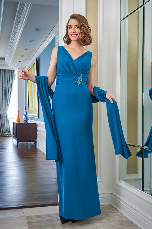 Jasmine Style #J225065 Image