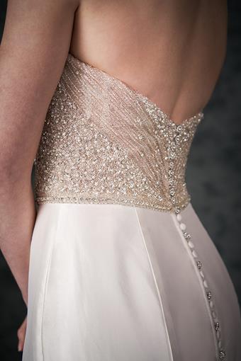 Jasmine Style No. A229051