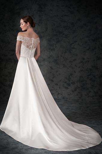 Jasmine Style No. A229052