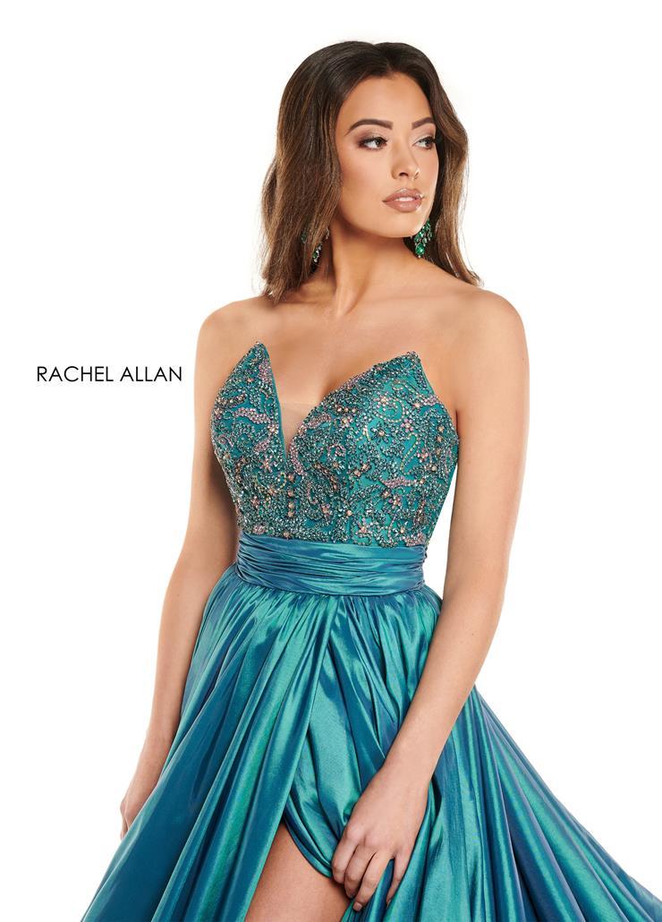 Rachel Allan Style #50000